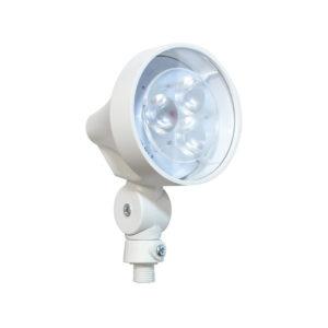 performance optic remote lamp img