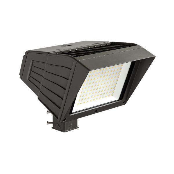 txfl led flood light product img