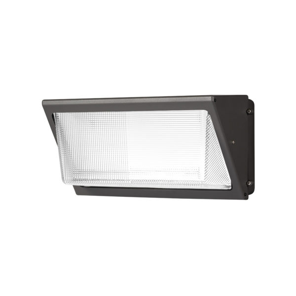 extra large led wall pack