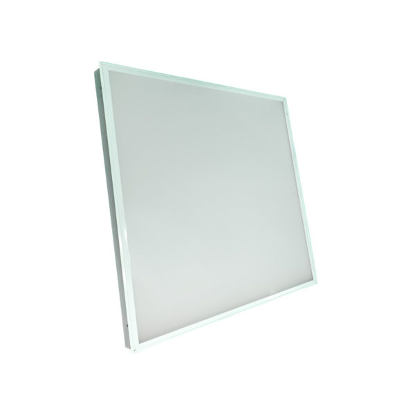 xrt44 4x4 recessed troffer product img