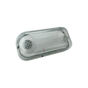 cwl product image