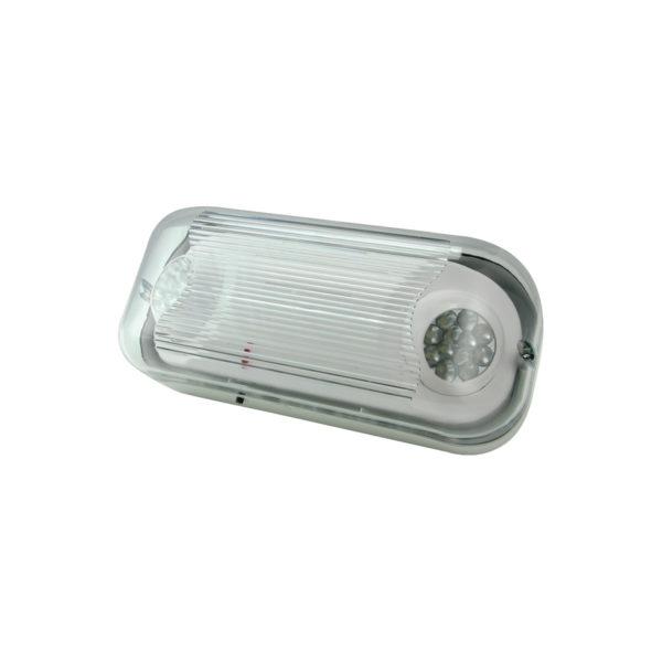 cwl product image 3