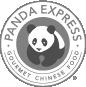 panda-express-logo_120x100