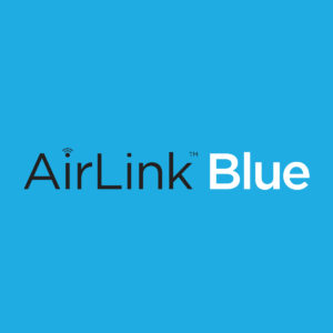 AirLink Blue
