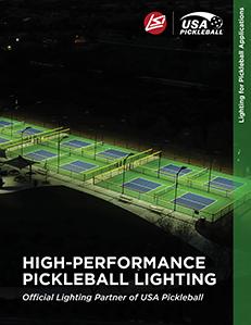 sport brochure cover 2020