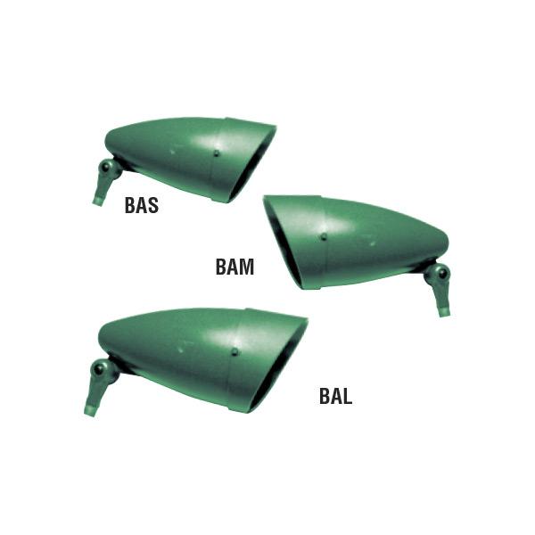 bal-bam-bas-img