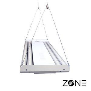 zone sports indirect light img