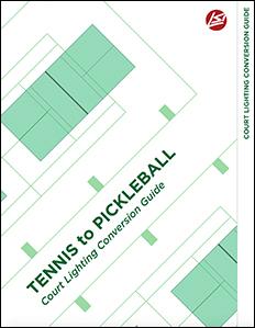 pickleball court conversion guide 2021